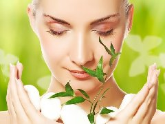 Beeswax Therapy-Wax Facial Beauty